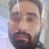 Satishchaudhary
