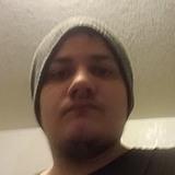Myrddin from Hanna City | Man | 26 years old | Leo