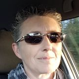 Shane from Limoges | Woman | 49 years old | Gemini