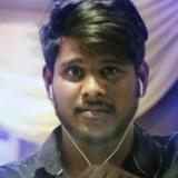Kingthomas from Tirupati | Man | 23 years old | Aquarius