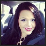 Richard from Buckeye | Woman | 26 years old | Cancer