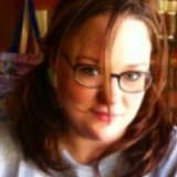 Casey from Franklin | Woman | 37 years old | Capricorn
