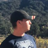 Nick from Goleta | Man | 25 years old | Libra