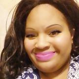 Bigkatmimi from Nacogdoches | Woman | 43 years old | Sagittarius