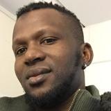 Ismailakaka from Hamburg-Altona   Man   31 years old   Virgo