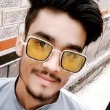 Nadeem from Doha | Man | 22 years old | Sagittarius