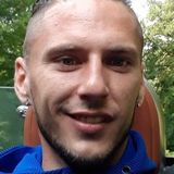 Kevinnn from Margny-les-Compiegne | Man | 30 years old | Gemini