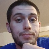 Jimmylgrimesgv from Gravois Mills | Man | 26 years old | Capricorn