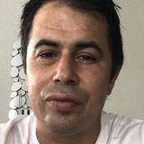 Cesar from Vilagarcia de Arousa   Man   42 years old   Taurus
