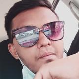 Bala from Petaling Jaya | Man | 27 years old | Aquarius