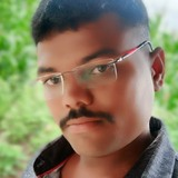 Rahul from Manmad | Man | 27 years old | Cancer