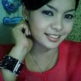 Zarina from Petaling | Woman | 35 years old | Aries