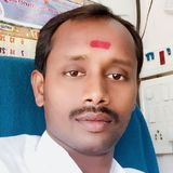 Mahi from Devarkonda | Man | 31 years old | Aquarius