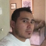 Tito from Carbondale   Man   33 years old   Aries