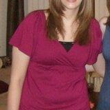 Mayra from East Brunswick | Woman | 25 years old | Scorpio