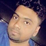 Pokai from Bangaon | Man | 28 years old | Sagittarius