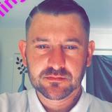 Beanie from Calne | Man | 34 years old | Sagittarius