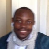 Adigun from Villeneuve-Saint-Georges | Man | 40 years old | Gemini