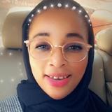 Cruz from Kampung Sungai Ara | Woman | 29 years old | Cancer