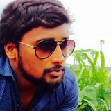 Bannu from Bhimavaram | Man | 28 years old | Capricorn
