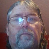 Kim from Shelby | Man | 55 years old | Pisces
