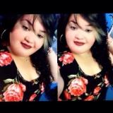 Alexa from Las Piedras   Woman   26 years old   Libra