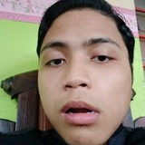 Aii from Ipoh   Man   22 years old   Cancer