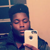 Treshaun from Pensacola | Man | 22 years old | Capricorn