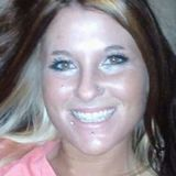 Mzzstefanie from Transfer | Woman | 37 years old | Libra