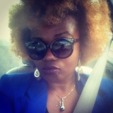 Naturalgypsy from Quincy | Woman | 32 years old | Libra