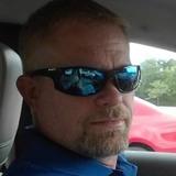 Jimmyfingersok from Newark | Man | 50 years old | Taurus