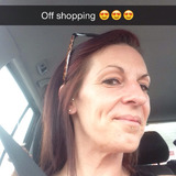 Charlie from Market Rasen | Woman | 41 years old | Pisces