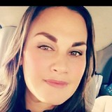 Teena from Hornbeck   Woman   36 years old   Aries