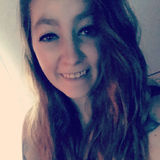 Lexi from Ephrata | Woman | 25 years old | Virgo