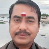 Raju from Erode | Man | 35 years old | Virgo
