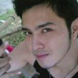 Genji from Kuala Lumpur | Man | 31 years old | Capricorn