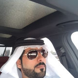 Emiratesboy from Ra's al Khaymah | Man | 35 years old | Gemini