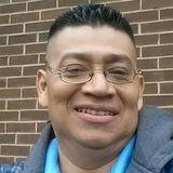 Miki from Herndon | Man | 52 years old | Aquarius