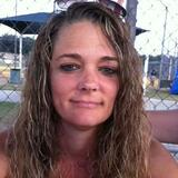 Dympna from Shawnee   Woman   39 years old   Aquarius