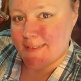 Ryannetafta1Ea from Glendive   Woman   40 years old   Aquarius