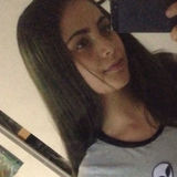 Shae from Blacktown | Woman | 24 years old | Leo
