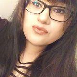 Danie from Toronto | Woman | 25 years old | Sagittarius