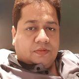 Raja from Sainthia | Man | 39 years old | Aries