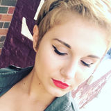 Lexii from Naperville   Woman   23 years old   Cancer