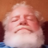 Adkinsmarvinkw from New Orleans | Man | 55 years old | Aries