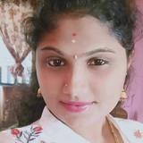 Pinky from Guntur | Woman | 28 years old | Gemini