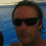 Paul from Chiclana de la Frontera   Man   53 years old   Leo