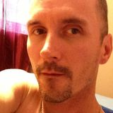 Welderman from Hohenwald | Man | 44 years old | Pisces