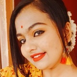 Mayuri from Kolkata | Woman | 18 years old | Scorpio