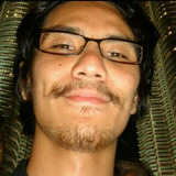 Ronald from Jakarta   Man   33 years old   Capricorn